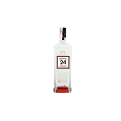 ginebra-beefeater-24