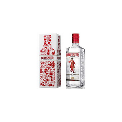 ginebra-beefeater
