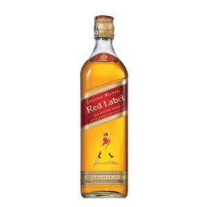 johnnie-walker-5103-0090171-1-product