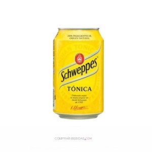 scweppes-tonica-lata-33cl